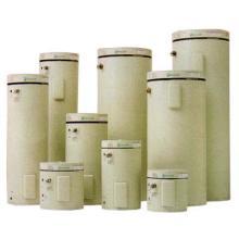 供应电热水器万凯热水器