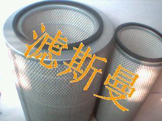 供应激光机空气滤芯P191920