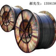 铜包铝电缆生产厂家生产铜包铝电缆图片