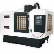 供应台湾加工中心VMC-L1160台湾加工中心VMCL1160批发