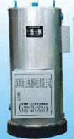 电加热蒸汽锅炉及开水炉和热水炉图片