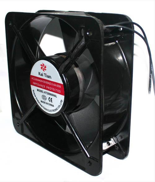 供应电焊机风机厂家-变频电源风机-逆变器专用风机-机械设备风机