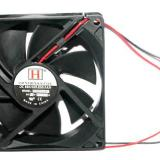 供应电烤炉散热风扇生产厂家-散热风扇报价-散热风扇批发