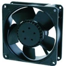 供应EC6025风扇\EC6025高压风扇厂家\60*25高压风扇\增压风扇批发价格