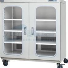 供应电子干燥箱DEB435D德仪首选批发