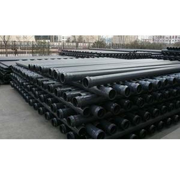 PVCM给水管 PVCM给水管供货商 供应晋源区PVC M给水管超实惠