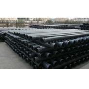 晋源区PVC-M给水管超实惠图片