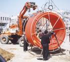原平市COD光缆集束管质量标准