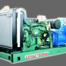 星光柴油发电机组 星光柴油发电机组沃尔沃系列