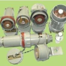厂家直供无火花型大电流插座 防爆插头