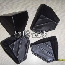 供应上海优质石材三面包角批发代理批发