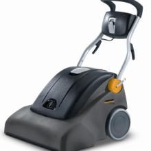 供应三合一地毯抽洗机-北京地毯抽洗机,地毯抽洗机优惠