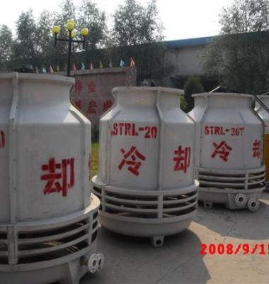晋城玻璃钢冷却塔价格行情图片/晋城玻璃钢冷却塔价格行情样板图 (3)