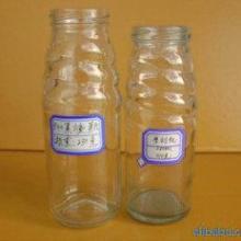 供应玻璃容器 玻璃包装容器批发