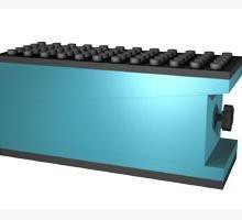 供应机床垫铁规格/汕头机床垫铁规格/南安机床垫铁规格