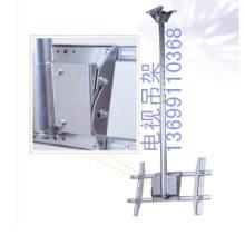 供应雍和宫液晶电视挂架吊架安装销售LED液晶显示器移动伸缩旋转折叠架图片