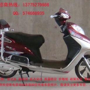 广州电动车图片