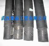 供应武汉集高工贸煤矿用钢丝编织胶管