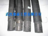 煤矿用钢丝编织胶管销售图片