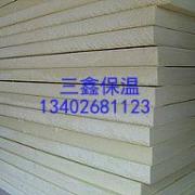 江苏常熟聚氨酯复合板
