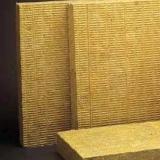 供应A级岩棉板,A级防火保温板,聚氨酯保温板,建筑外墙保温板