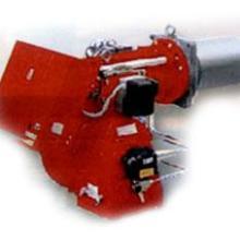 供应燃烧器
