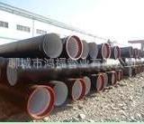供应给水铸铁管DN500盐城供应商