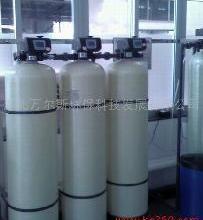 供应湖北井水净化设备:家用净水器:生活饮用水处理设备:除垢设备图片