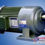 程鑫机电直销GH40减速电机图片