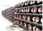 供应给水球墨铸铁管道T型上水系统批发