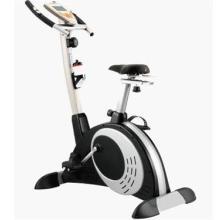 供应EVERE艾威BC8320-51立式健身车