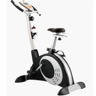 EVERE艾威BC8320-51立式健身车图片