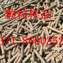 供应锯末颗粒机 木屑颗粒机 稻壳颗粒机