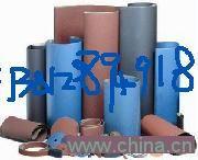 供应汽车制造电子手机工艺品纺织砂带138。128。94918