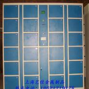 生产苏州高品质24门超市电子存包柜——首选艺佳【免费送货