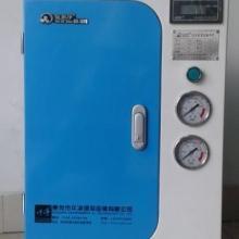 供应成都观光车电瓶/叉车电瓶修复用蒸馏水、去离子水机批发