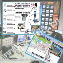 供应联网防盗报警系统,联网报警设备供应,联网报警器材生产厂家批发