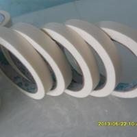 供应条纹平纹美纹纸胶带生产厂家 高粘美纹纸胶带 临沂美纹纸胶带批发价格