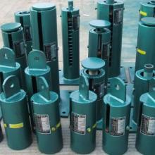 华东电力设计院标准TH3支架弹簧射阳源衡大量生产批发