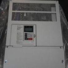 供应徐州安川变频器维修维修安川伺服驱动器安川变频器代理图片