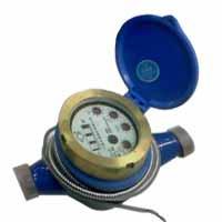 供应防攻击光电远传水表批发,高精度防攻击光电远传水表