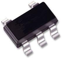 供应原装LPW5205H等USB开关保护器件