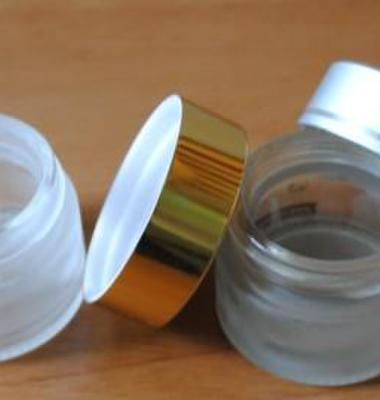 膏霜瓶乳液瓶图片/膏霜瓶乳液瓶样板图 (1)