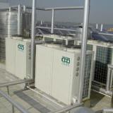 供应义乌空气能热水工程,义乌空气能热水器