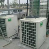 供应慈溪空气能热水工程,空气能热水器