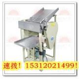 供应高速压面机/压面设备