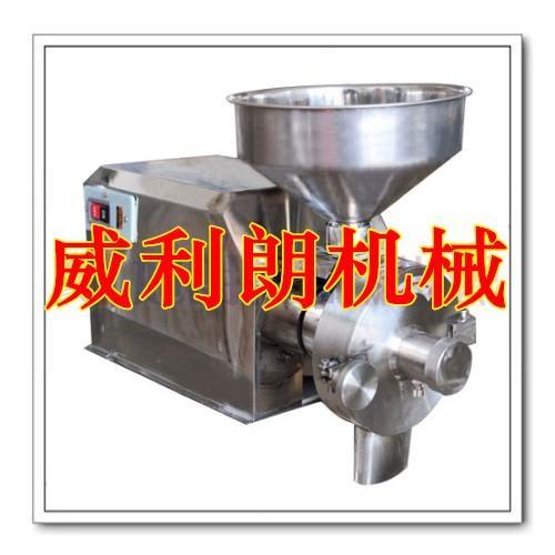 供应特价磨粉机、五谷杂粮磨粉机、最新款磨粉机