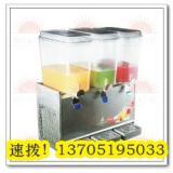 供应冷热双用冷饮机(三缸)