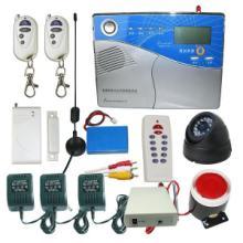 供應防盜報警器廠家,防盜報警器價格,防盜報警設備圖片
