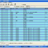 深圳最强大的110视频联网报警系统图片